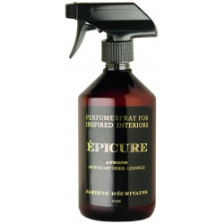 Perfume Spray - Epicure - Athens