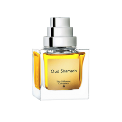 Oud Shamash - Collectoin Excessive