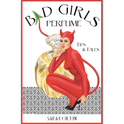 Bad Girls Perfume