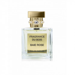Baie Rose 50ml