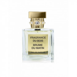 Brume Du Matin (50ml)