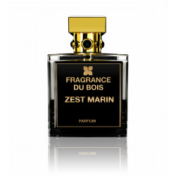 Zeste Marin 100 Ml