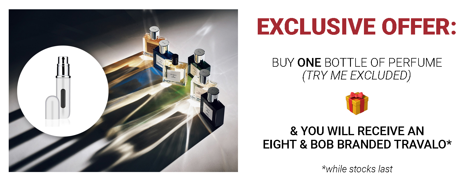 EXCLUSIVE OFFER - EIGHT AND BOB.jpg