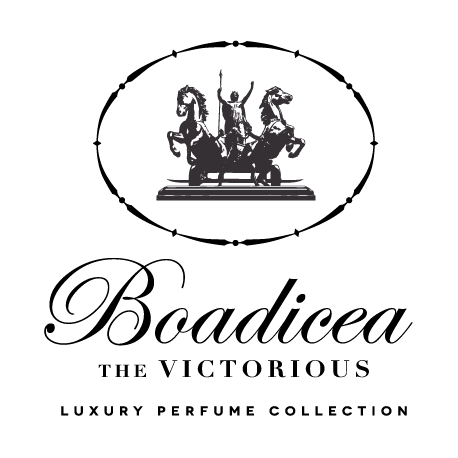 Boadicea The Victorious | Great British